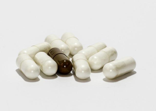 izotretynoina - tylko pod kontrolą lekarza!